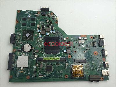 For ASUS K54HR K54LY laptop motherboard 60-N9EMB1000-A160 REV 2.0 100% tested al