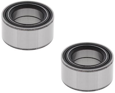 Wheel Bearing and Seal Kit For 2012 Polaris Sportsman 550 X2~All Balls 25-1628