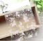 200pcs-Self-Adhesive-Xmas-Plastic-Cookie-Bag-Candy-Gift-Packaging-Birthday-Bags thumbnail 7