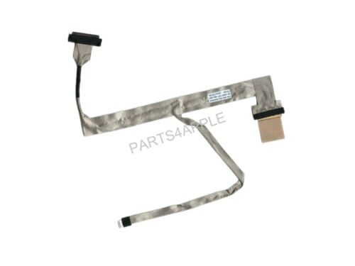 New Dell Inspiron N5110 15R LCD LED Video Cable 03G62X 3G62X 50.4IE0.001