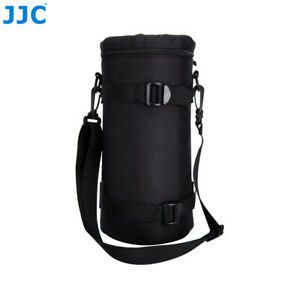 JJC-DLP-7-Deluxe-Lens-Pouch-for-TAMRON-SP-150-600mm-F5-6-3-Di-VC-USD-034-US-Seller-034
