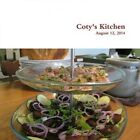 Coty's Kitchen, 2nd Edition by Kabita Choudhuri (Paperback / softback, 2014)