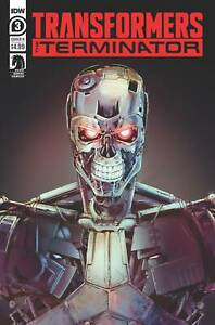 Transformers-Vs-Terminator-3-Of-4-Cover-B-Griffith-08-19-2020