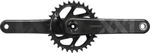 SRAM-Crank-XX1-Eagle-Carbon-Fat-Bike-5-DUB-170mm-Direct-Mount-30t-X-Sync