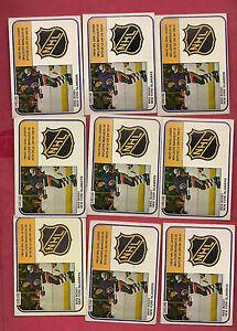 9-X-1981-82-OPC-382-ISLANDERS-MIKE-BOSSY-GOAL-LEADERS-CARD