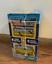 miniature 7 - 2019-20 Panini NBA HOOPS Mega box Blaster box Hanger & Mega Packs FREE SHIP