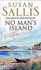 No Man's Island by Susan Sallis (Paperback, 2006)