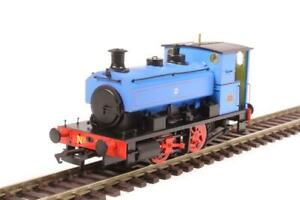 H4-AB14-008-OO-Gauge-Andrew-Barclay-0-4-0ST-14-No-3-Fina-Blue