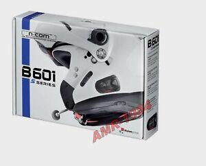 Nolan-Intercomunicador-Bluetooth-B601-S-X-N91-Evo-N90-2-G9-1-Evo-G4-2-Pro