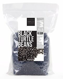 Hayllo-Black-Turtle-Beans-5-LB-Bag