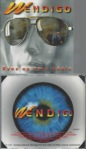 CD-WENDIGO-EYES-ON-YOUR-HEELS