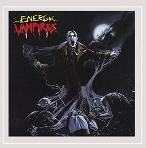 Energy-Vampires-Energy-Vampires-CD