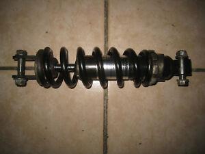 VN-800-B-Classic-Federbein-Stossdaempfer-hinten-original-shock-absorber