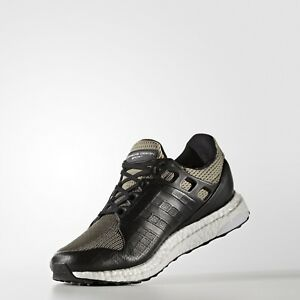 a3869d07cd8e6 Adidas Porsche Design Sport P 5000 PDS Ultra Boost Trainer Shoes ...