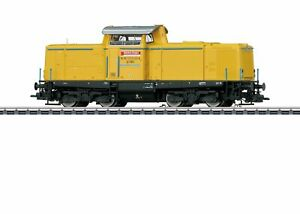 Marklin-39213-diesellok-br-213-de-la-DB-digital-mfx-con-sonido-en-h0-nueva-de-fabrica