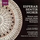 Esperar, Sentir, Morir (CD, 2005, Signum UK)
