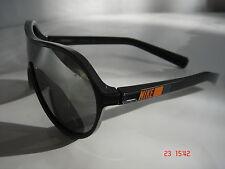Occhiali da sole Nike Vintage 75 NERO/ARANCIONE SPORT/Sci/Snowboard EVO600 087