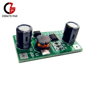 DC-DC-5-35V-Step-Down-350mA-1W-LED-Driver-PWM-Light-Dimmer-Module