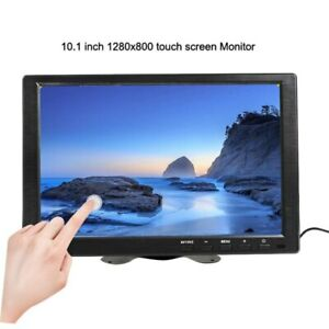 10-1-034-Touch-Screen-Portable-Monitor-1280x800-Display-for-Computer-Raspberry-Pi