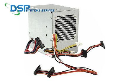 Dell 305 Watt Power Supply for Optiplex 760//780//960 tower K345R .