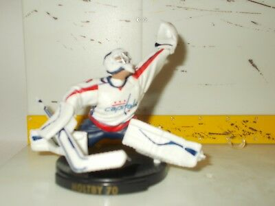 2015-16 IMPORTS DRAGON NHL FIGURINES 2.5 INCH SERIES 1 U-PICK !