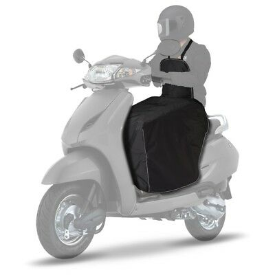 Copripiumino Vespa.Copri Gambe Scooter Suzuki Address Burgman 110 125 200 250 400