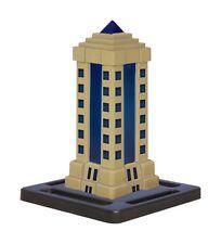 MONSTERPOCALYPSE SERIES 4 NOW : Posh Apartments #67
