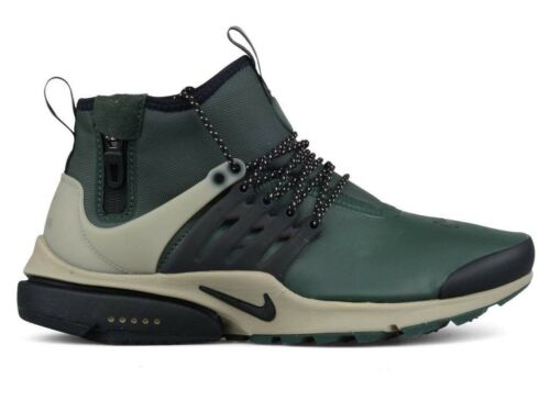 859524 Utility Mod Vert Nike Medium 300 Presto Air twIfPI