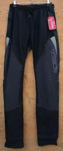 Montura Kletterhose Upgrade Summer Pants Men black