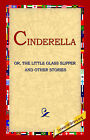 Cinderella by Anonymous (Paperback / softback, 2004)