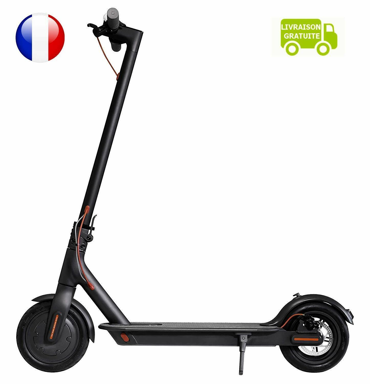 Xiaomi FBC4004GL Trougetinette Électrique Mixte Adulte scooter