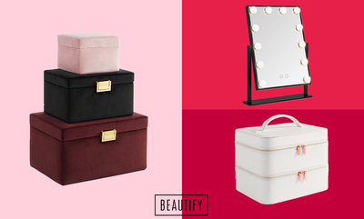 Save up to 30% on Beautify!