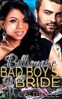 Billionaire Bad Boy's Fake Bride by Mia Caldwell (Paperback / softback, 2016)