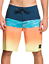 """thumbnail 19 - 2020 QUIKSILVER Men's VOLLEY BOARD SHORTS STRETCH SWIM TRUNK OUTSEAM 20"""" 19"""""""