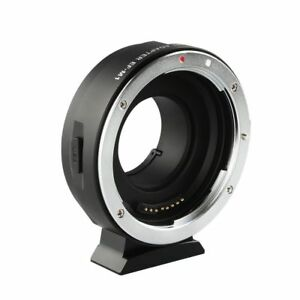 VILTROX-Autofocus-Adapter-for-Canon-EOS-EF-EF-S-Lens-to-Micro-4-3-M43-MFT-OM-D