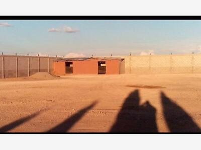 Finca/Rancho en Venta en Estacion Mendez