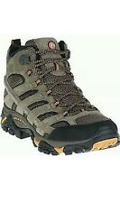 MERRELL Moab 2 LTR Mid Gore-Tex J598233 Wanderstiefel Wanderschuhe Boots Herren