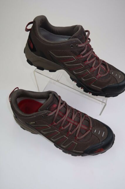 promo code fbcbe ae7e7 The North Face Ultra 109 Gore Tex Hiking Shoes - Men's Size 11