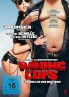Wrong Cops - Von Bullen und Biestern (2015)