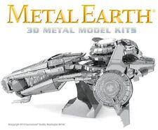 Fascinations Metal Earth Halo Forerunner Phaeton 3D Model Kit