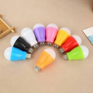 USB-LED-Bulb-Night-Light-Bulb-Outdoor-USB-Flashlight-Desk-Reading-Light