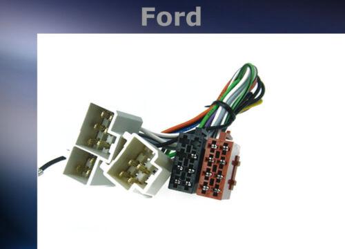 = Dietz 19450 jeu de câbles pour Ford Maverick