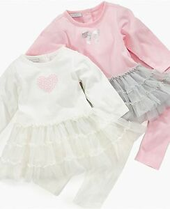 Clothing shoes amp accessories gt baby amp toddler clothing gt girls