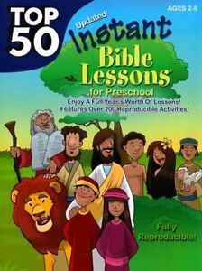 Top-50-Instant-Bible-Lessons-for-Preschoolers-Ages-2-5