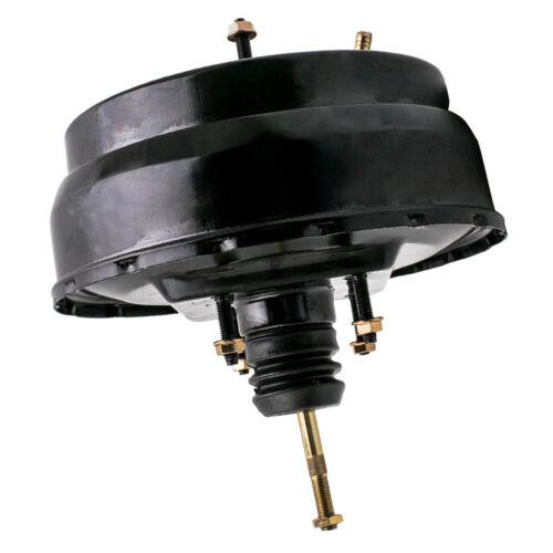 Power Brake Booster for 96 97 98 99 00 Toyota 4Runner 44610-3D700 446103D700