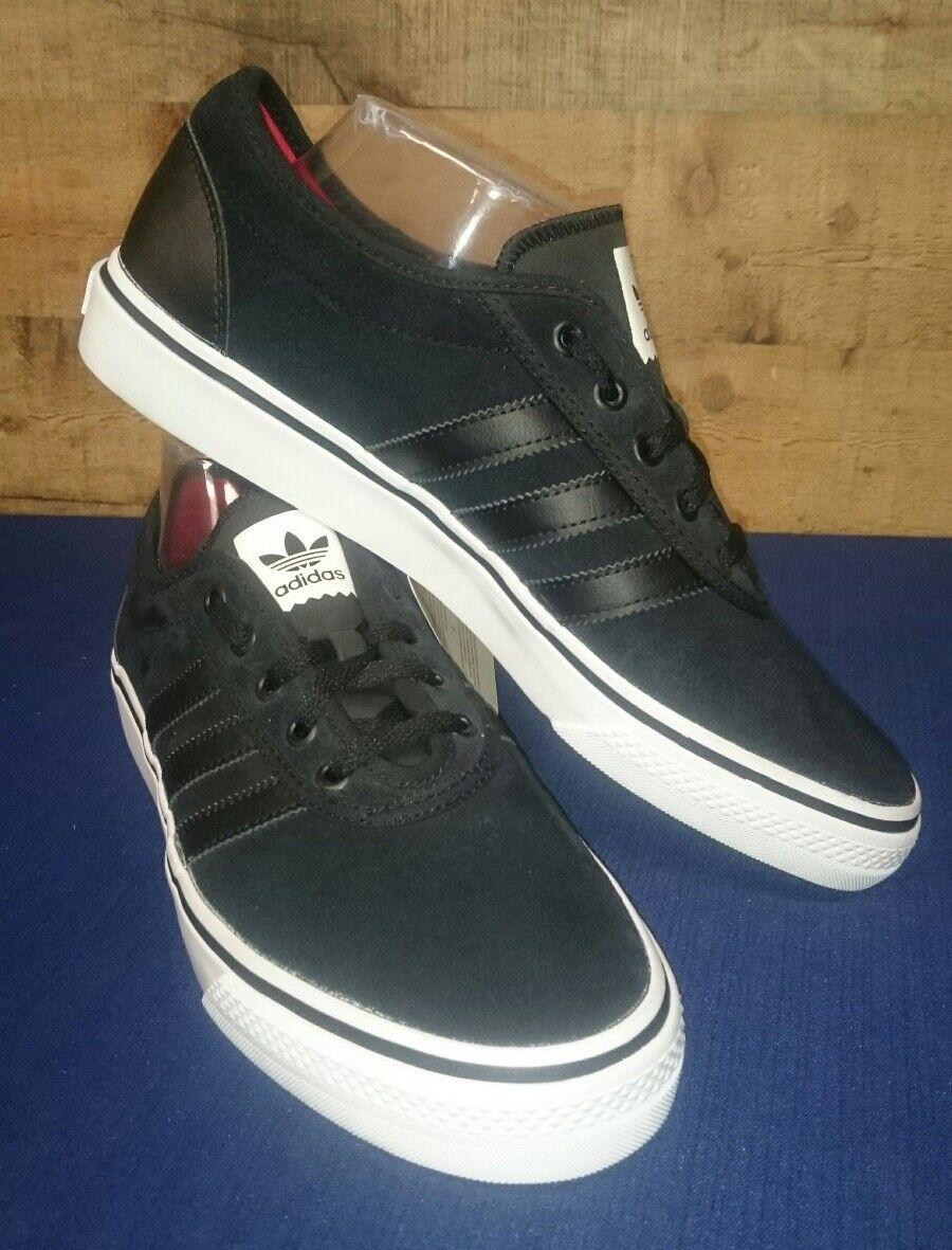 Adidas los nueva f37305 zapatos de los Adidas hombres zapatos casuales comodos salvaje 32d1fa