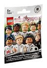 LEGO Minifigures DFB - Die Mannschaft (71014)