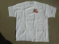Jerry Toliver Mad Racing Drag Racing Tee Shirts In The Size Of 2 Xl