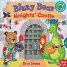 Bizzy Bear: Knights' Castle by Nosy Crow (Board book, 2015)