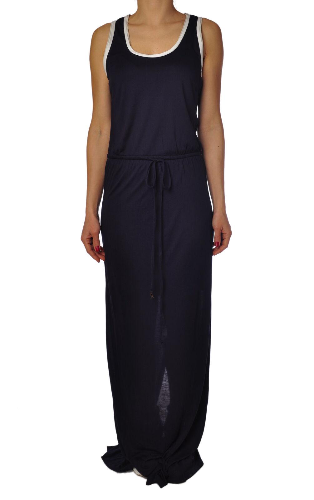 Patrizia Pepe - Dresses-Dress - woman - bluee - 767817C181753